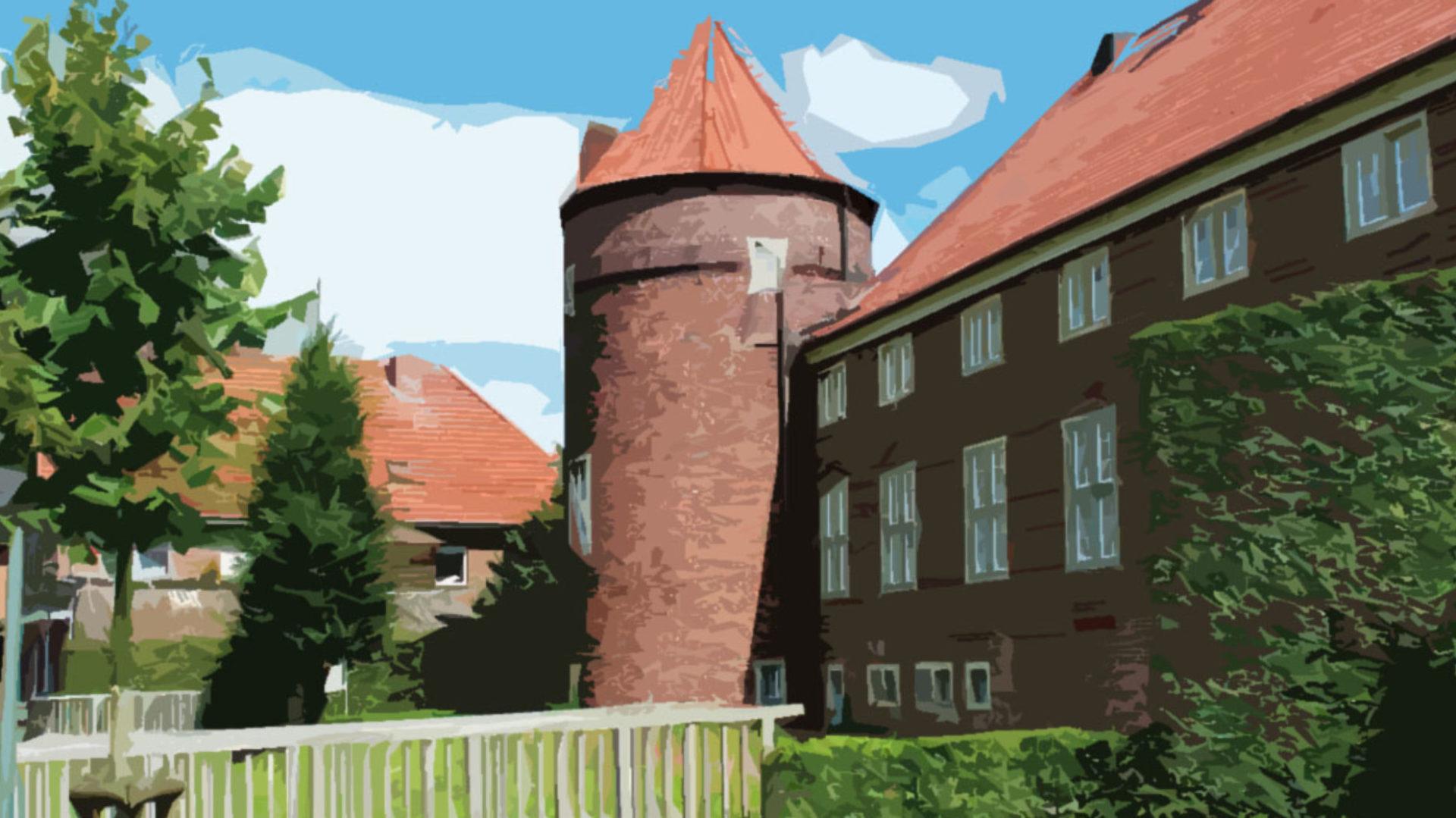 SPD Velen-Ramsdorf